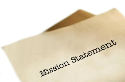 mission-statement3253245