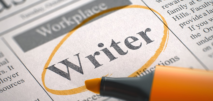 finding_a_quality_writer