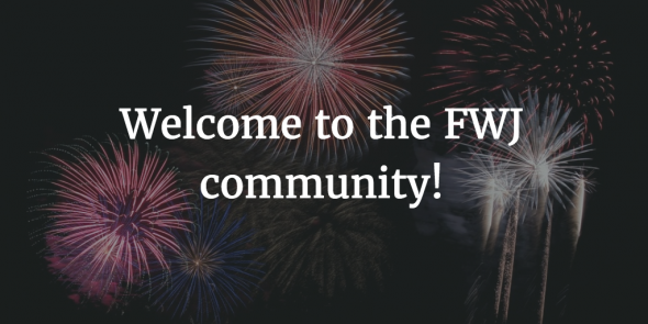 fwj-newsletter-thank-you-page