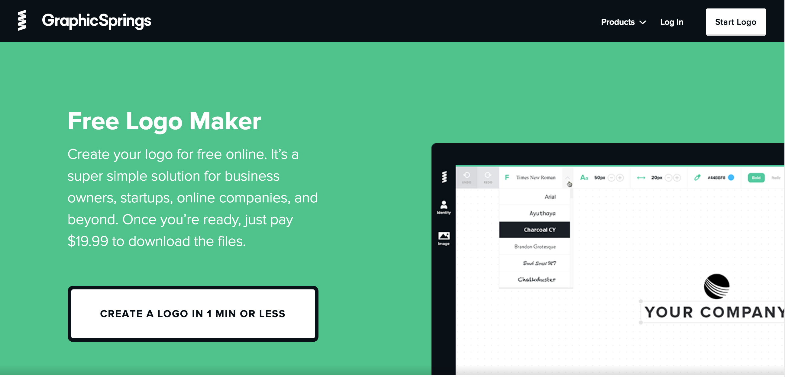 best freelance business tools