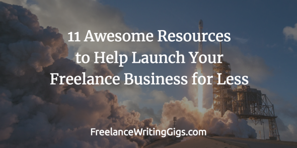 best freelance business tips featured image