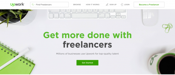freelance business resources