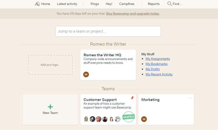 Tools for Freelancers Around the World