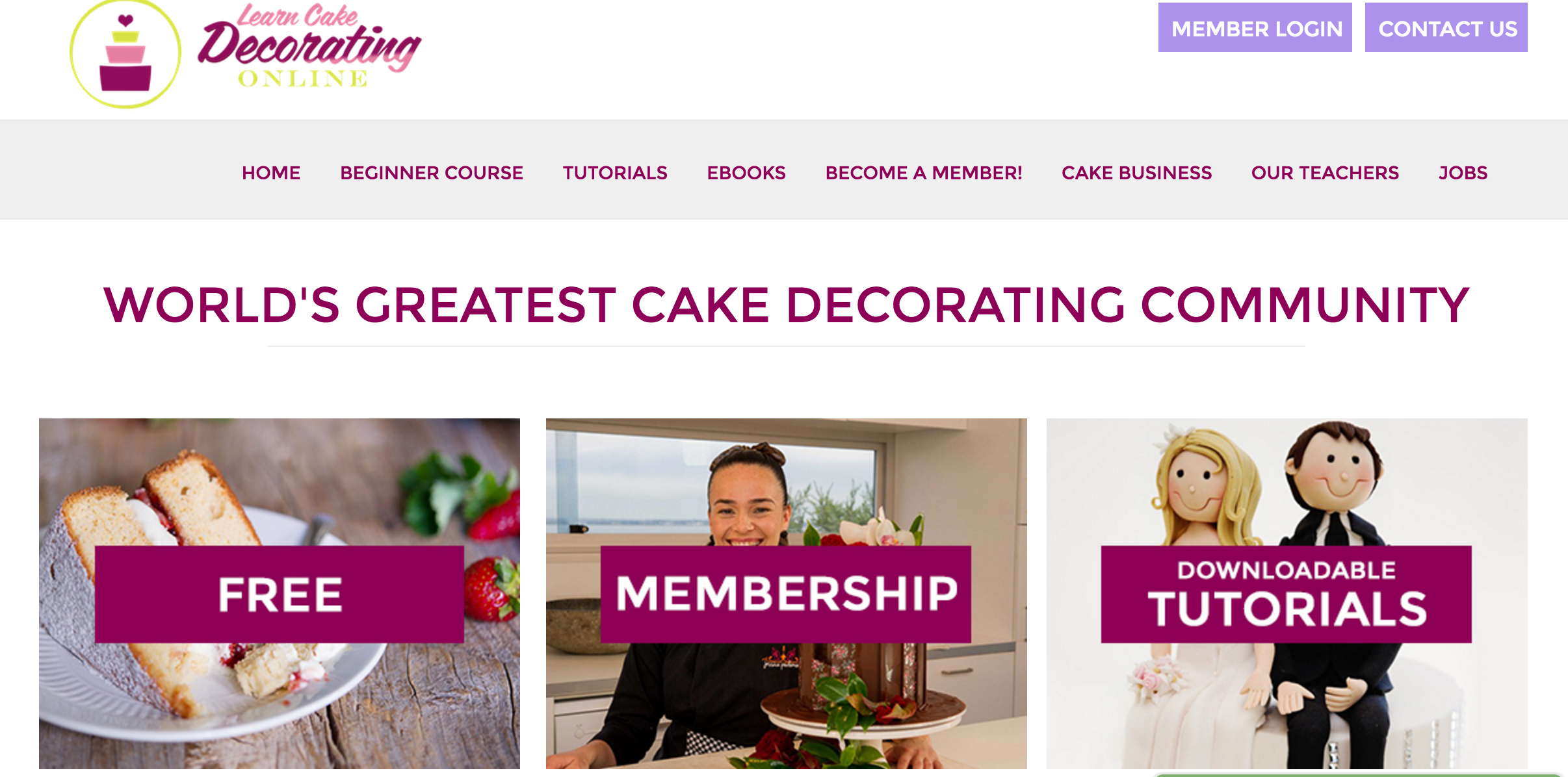websites that pay you to write edition cake decorators who would like to write about their techniques are being recruited by this site to write about their area of expertise for pay