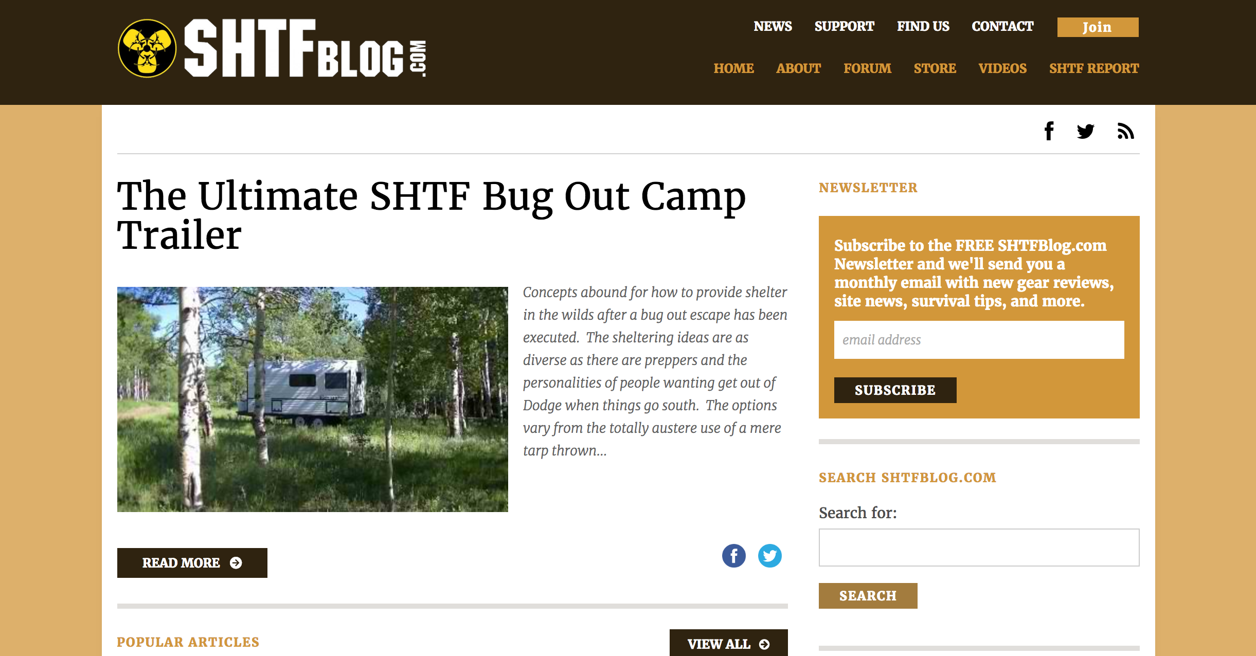 websites that pay you to write edition firearms enthusiasts and skilled people are currently being sought to write for shftblog and survival cache for the first five articles pay is set at