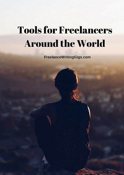 34 Travel Magazines and Websites That Pay Freelance Writers