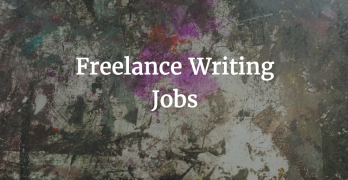 freelance writing jobs montreal