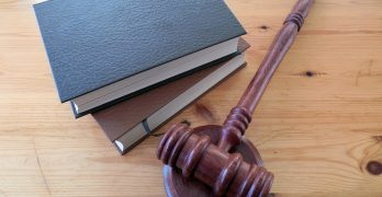 what is legal writing