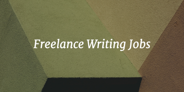 freelance writing jobs in ct 7 jobs journalismjobscom has job listings for online media, newspapers, tv, radio, magazines, nonprofits, and academia.