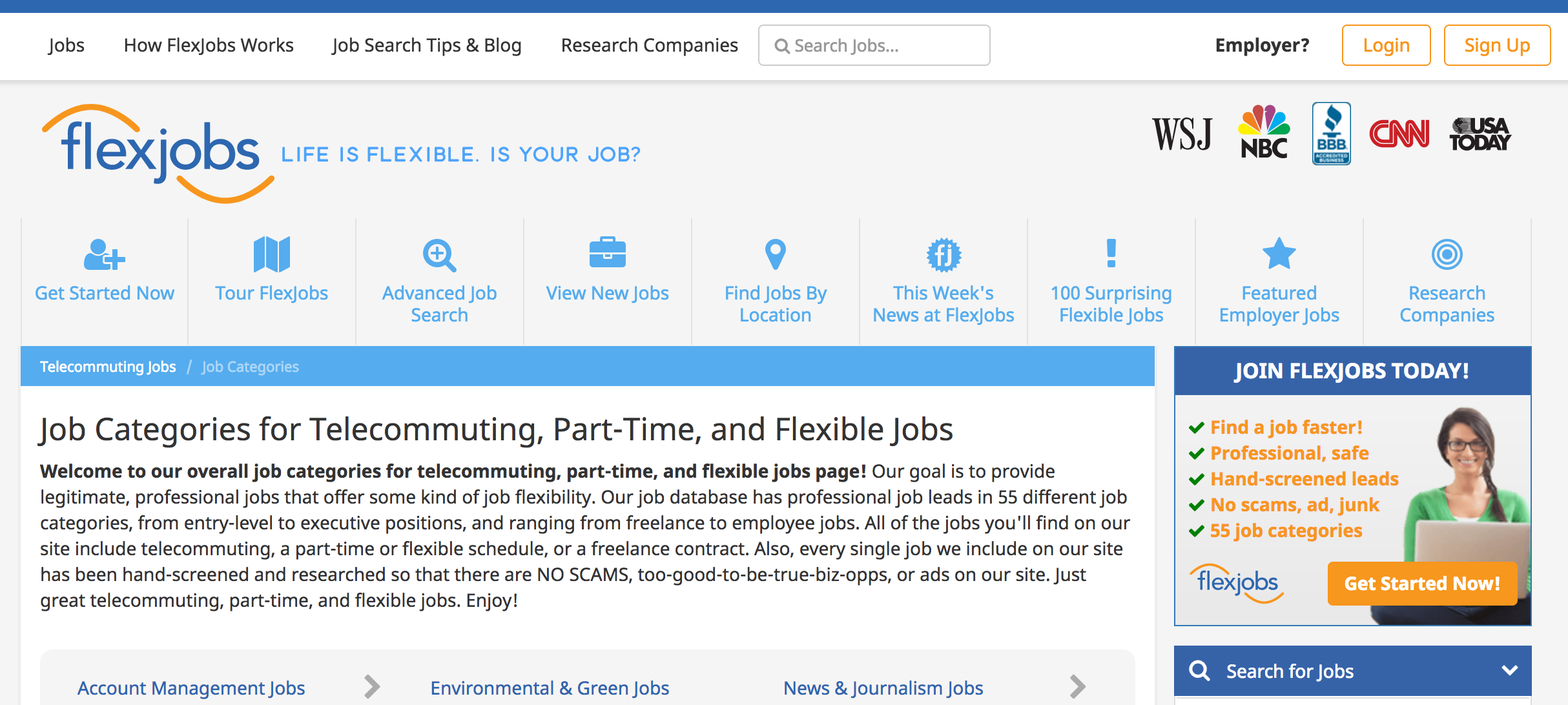legal writing jobs All legal writing jobs in the usa on careerjetcom, the search engine for jobs in the usa.