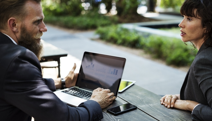 freelance writing interview tips