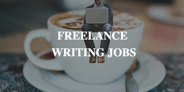 creative writing gigs Struggling to find freelance writing jobs these gigs will help you earn a paycheck.