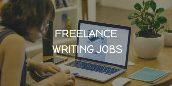 freelance writing jobs chicago Find chicago, illinois freelance writer jobs and career resources on monster find all the information you need to land a freelance writer job in chicago, illinois and build a career.