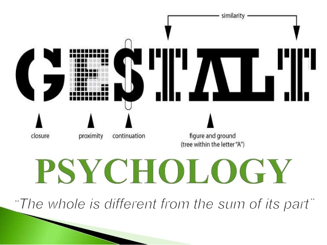 improve web copy through psychology