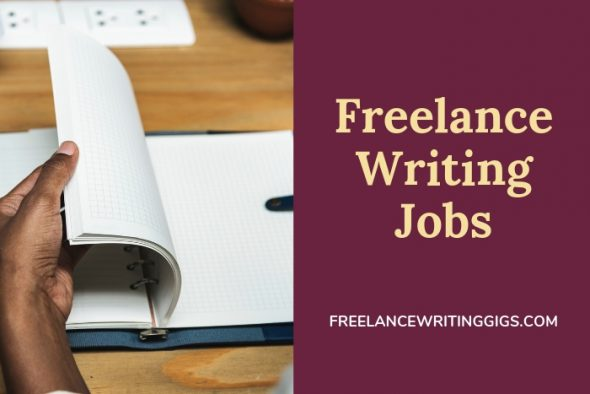 Celebrity Health: freelance writing jobs