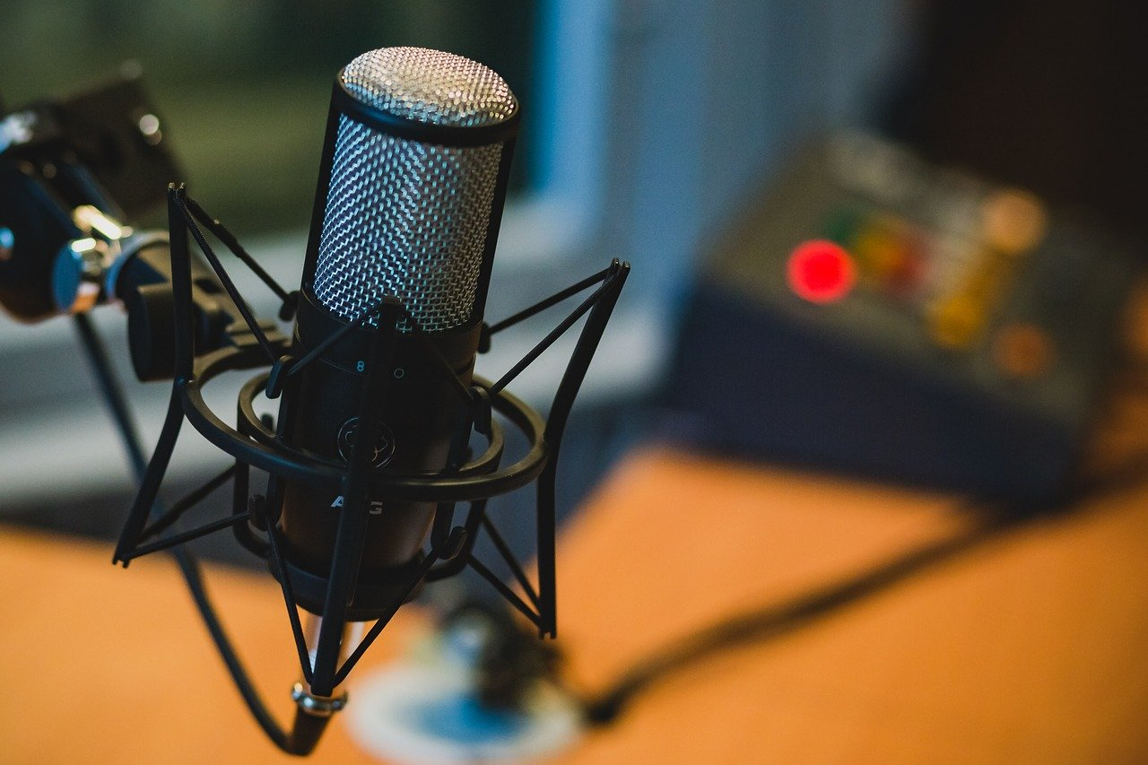podcasts for freelancers