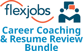 free career coaching bundle