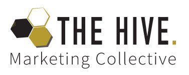 The Hive Marketing Collective